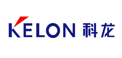 Double double sheet KINGBOX detector clients - Kelon
