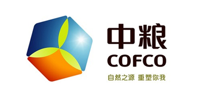 Black King Kong metal packaging industry partners - COFCO detector
